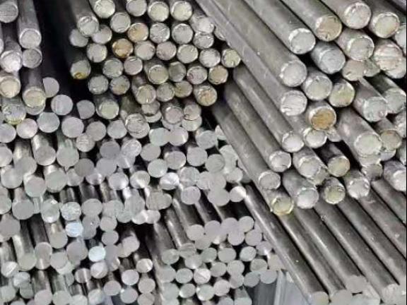 湖州正規精拉棒制造 來電咨詢「寧波凱潤盛澤鋁業貿易供應」