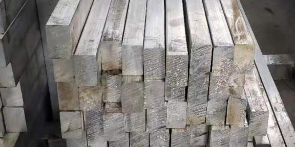 吉林优质铝方棒在线咨询 来电咨询「宁波凯润盛泽铝业贸易供应」