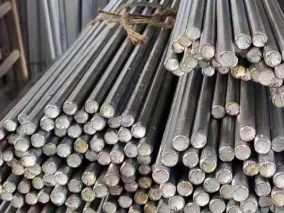 浙江知名圆管在线咨询 信息推荐「宁波凯润盛泽铝业贸易供应」
