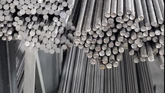 河南圓管廠家供應 歡迎來電「寧波凱潤盛澤鋁業貿易供應」