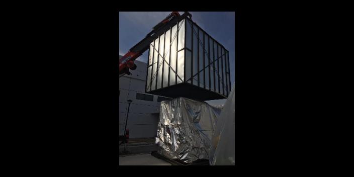 泰州設備工廠搬遷廠家 昆山安磐裝卸搬運供應