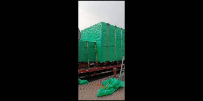 浙江大型设备工厂搬迁价格 昆山安磐装卸搬运供应