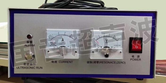 通用超声波焊接机规格,超声波焊接机