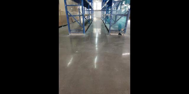 宿遷液體固化劑地坪,固化劑地坪