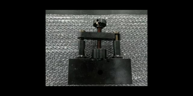 江西优良模具产品介绍「昆山华瑞尔精密模具供应」