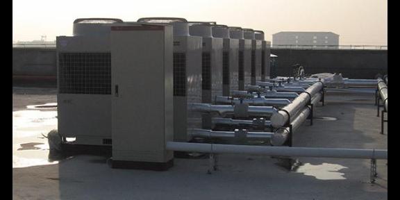 广东工业低温库哪里有 客户至上 坤盛机电
