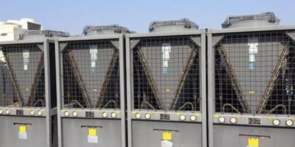 徐州正规冷风机蒸发器多少钱 抱诚守真 坤盛机电