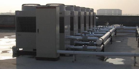 南京智能冷风机蒸发器哪里有 信息推荐 坤盛机电