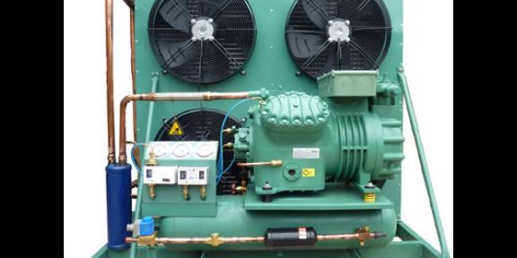 无锡智能冷风机蒸发器哪里好 信息推荐 坤盛机电