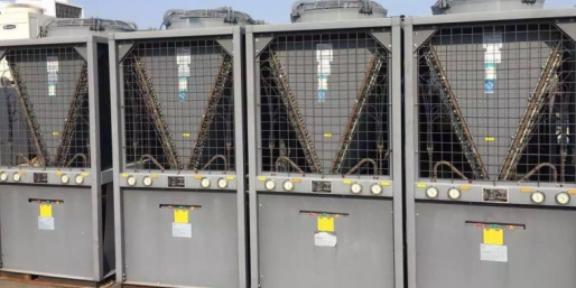 安徽自动化制冷设备多少钱 信息推荐 坤盛机电