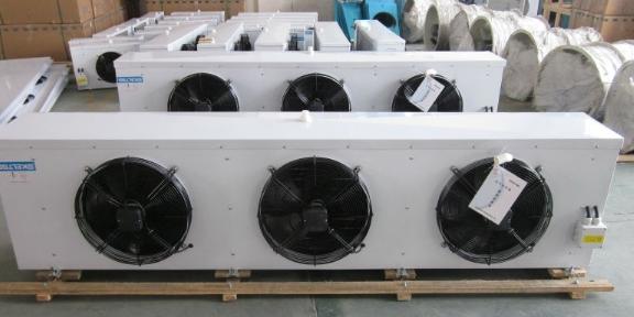 合肥特殊制冷设备费用 信息推荐 坤盛机电