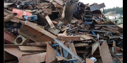 芜湖酒店设备拆除回收 诚信经营「金德福供」