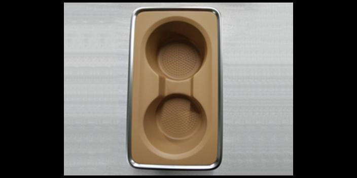 虎丘区铝合金部件制品价格「昆山嘉尚和精密模型供应」