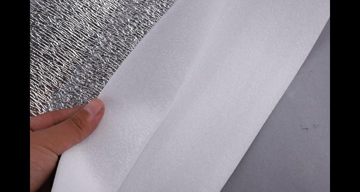 北京珍珠棉保溫袋材料區別 誠信服務「諾利凱塑業供應」