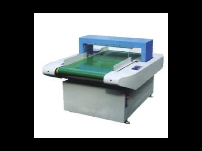 武汉HASHIMA平台验针机报价 铸造辉煌 昆山日羽机械设备供应