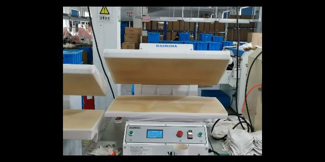 羽岛大型压烫机代理厂家 来电咨询 昆山日羽机械设备供应