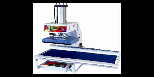 广州HASHIMA平板压烫机销售 有口皆碑 昆山日羽机械设备供应