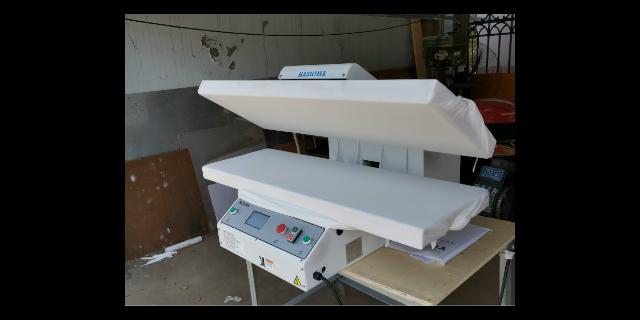 无锡小型压烫机厂家推荐 诚信服务 昆山日羽机械设备供应