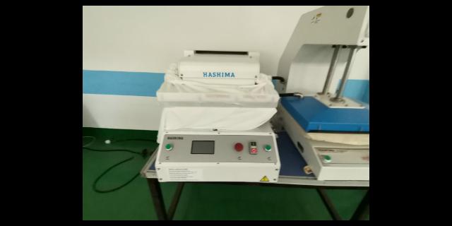武汉羽岛小型压烫机价格 有口皆碑 昆山日羽机械设备供应