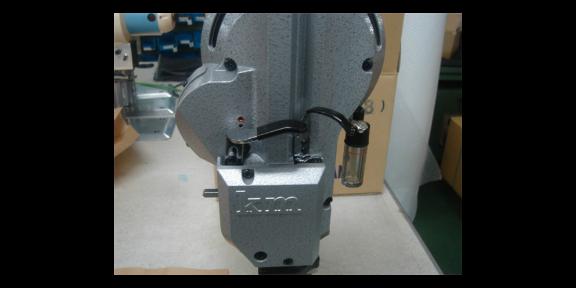 上海HASHIMA小型裁剪机价格 真诚推荐 昆山日羽机械设备供应