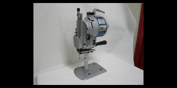 羽岛自动衣服裁剪机厂家推荐 贴心服务 昆山日羽机械设备供应