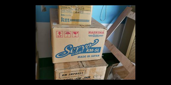HASHIMA皮草裁剪机多少钱 有口皆碑 昆山日羽机械设备供应