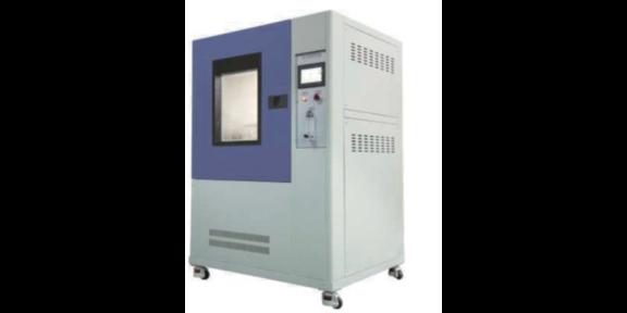 吴中区低温试验箱,试验箱