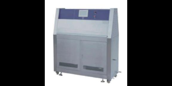 恒温恒湿试验箱型号,试验箱