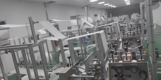 安徽打片机生产工厂 诚信经营 昆山裕磊机械设备供应