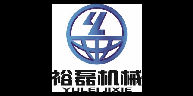 上海打片机购买 服务至上 昆山裕磊机械设备供应