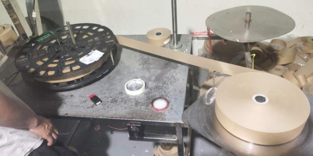 江苏工业超声波清洗器市场价 有口皆碑 昆山裕磊机械设备供应