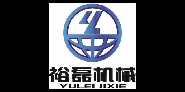 上海超声波清洁机产品供应商家 推荐咨询 昆山裕磊机械设备供应