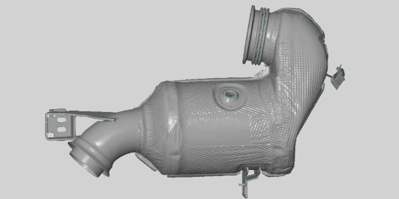 常熟**3D打印服務價格 抱誠守真「昆山準信三維科技供應」