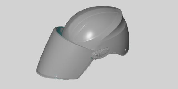 虎丘区**3D打印服务上门服务 诚信经营「昆山准信三维科技供应」