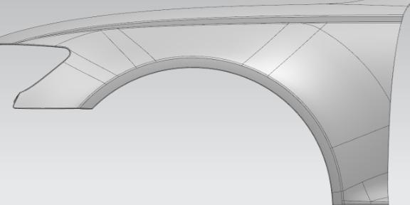 虎丘区专业3D打印服务择优推荐 诚信互利「昆山准信三维科技供应」