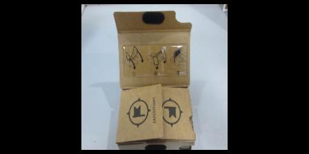 昆山瓦楞纸包装箱