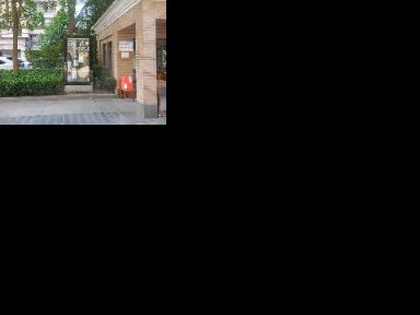 上海正規社區燈箱質量推薦