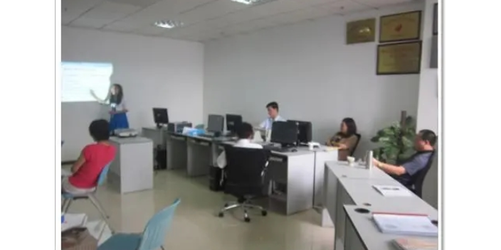 广西管理税务事务服务费,税务事务