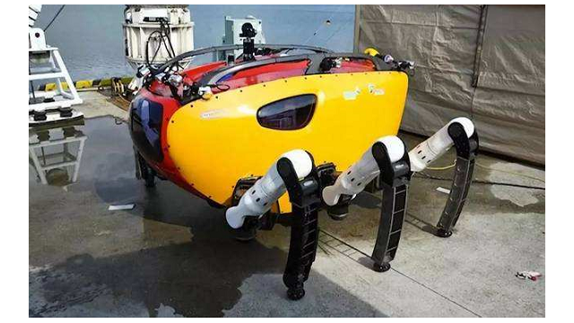 山東機器人生產廠家 歡迎來電「上海庫臂智能裝備供應」