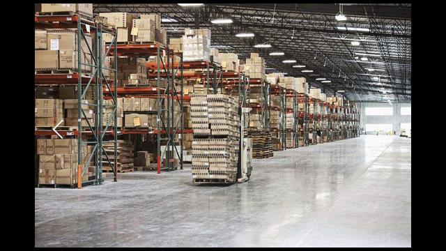 東莞垂直倉儲貨柜哪里有,智能倉儲物流