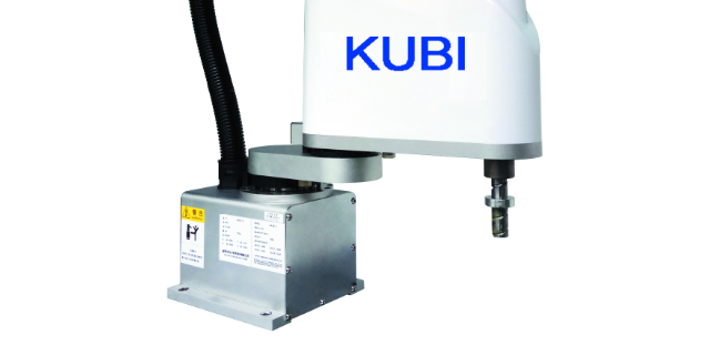江西先进scara小型机器人哪家便宜 来电咨询「上海库臂智能装备供应」