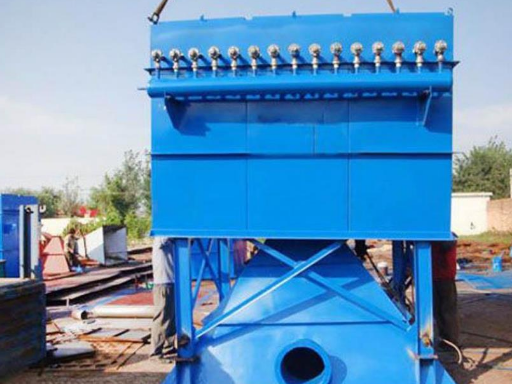 江山除尘一体化设备业务价格,除尘一体化设备