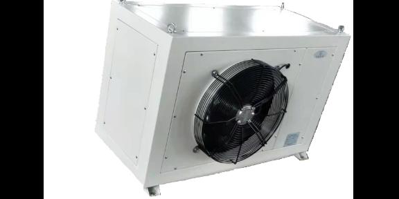 行車高溫空調機組銷售 歡迎咨詢 上海庫德實業供應