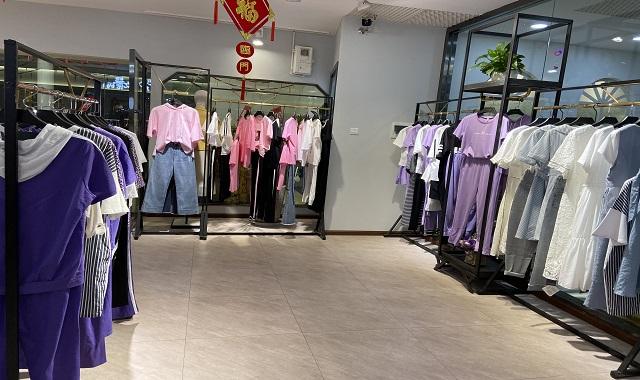 昆明折扣女裝品牌有哪些 貼心服務「昆明麗卡女裝招商加盟供應」