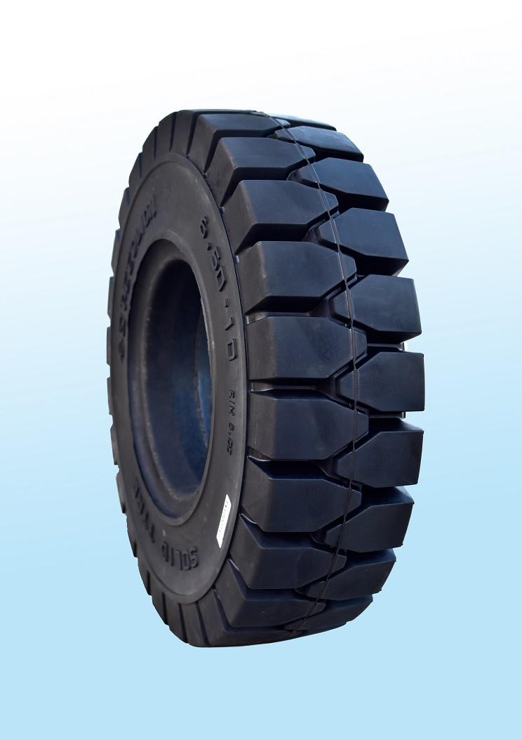 徐州攤鋪機實心輪胎批發商 有口皆碑「昆山卓宇達工業設備供應」