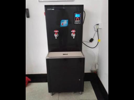 陕西饮水机设计