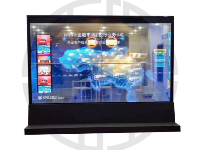 贵州广告机制造 推荐咨询 深圳市康维伟业科技供应