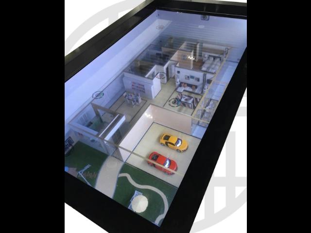 立体液晶广告机求购 欢迎来电 深圳市康维伟业科技供应