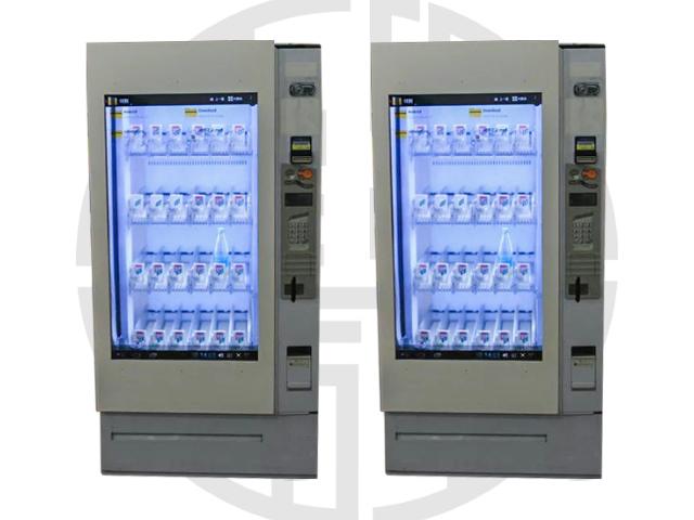 山西广告机价格 服务为先 深圳市康维伟业科技供应