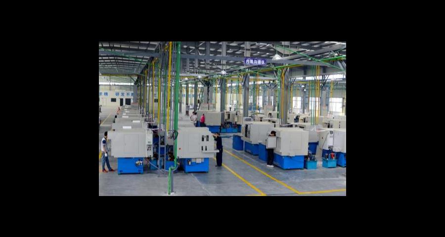 天津什么是机械技术市场价,机械技术